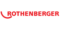 Rothenberger Tools Logo